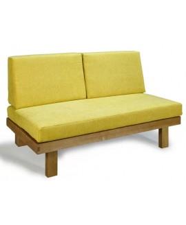 Кухонный диван Аскалон Парма 1,2
