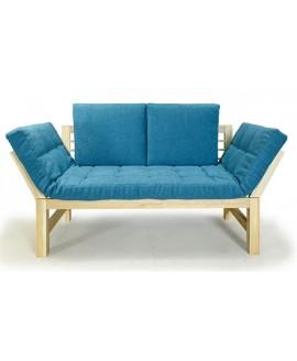 Кухонный диван Аскалон Соло 1,3
