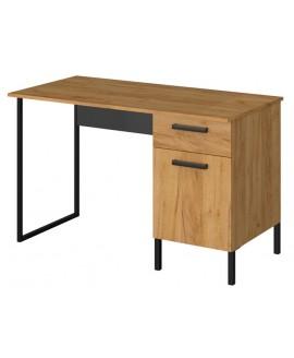 Письменный стол ВМВ Сантес 1,2