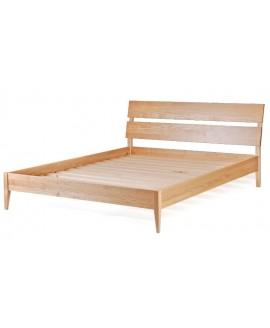Кровать TQ Project Бонавита 1,6