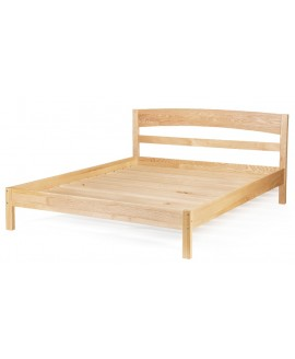 Кровать TQ Project Тиана 1,6