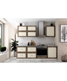 Кухня Garant Витон модульная