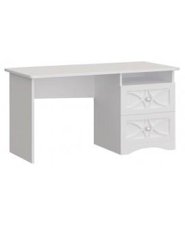 Письменный стол Висент Бланка Б25