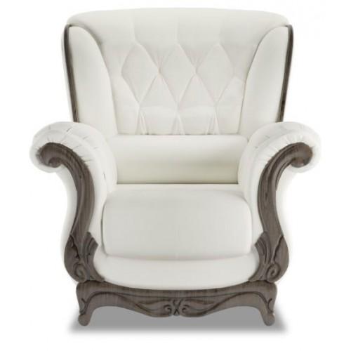Кресло Консул (классика)
