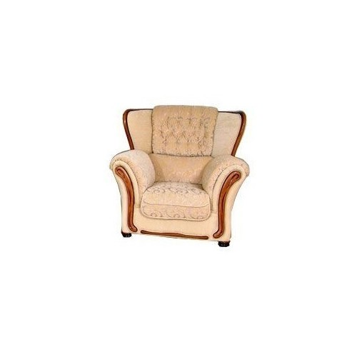 Кресло Сеньор 1,1