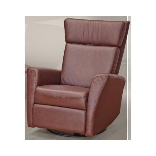Кресло Rocky (реклайнер)
