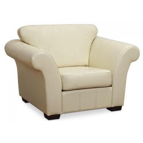 Кресло Cartago 1,18