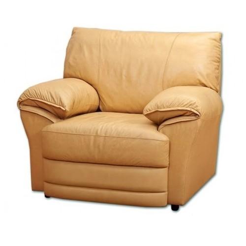 Кресло Meduza (широкие подлокотники)
