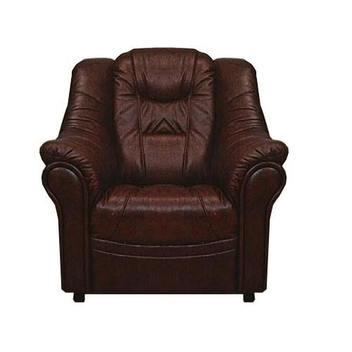 Кресло Melisa нераскладное