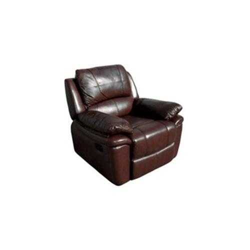 Кресло Палермо 1R