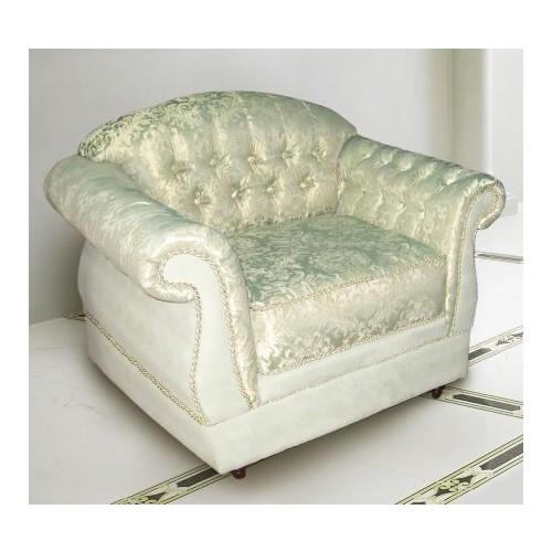 Кресло Versaille (классика)