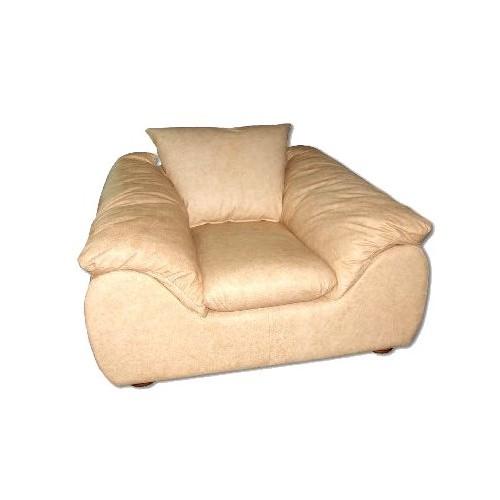 Кресло Vincent 1,37