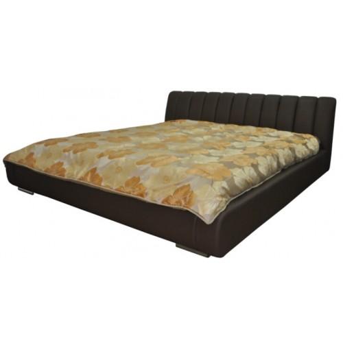 Кровать Jardin 1