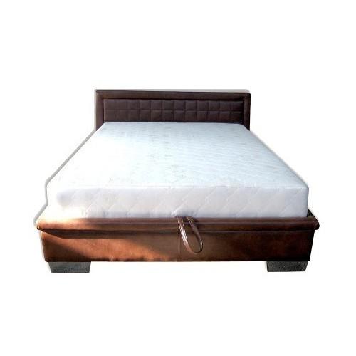 Кровать Scarlet 1,8