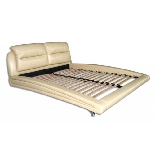 Кровать Siena 1,8