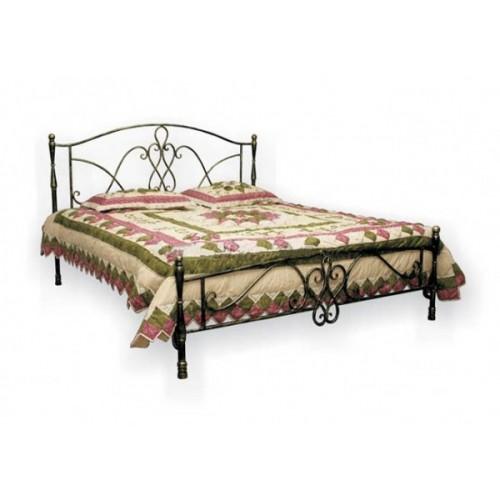 Кровать L-18 (1,8)