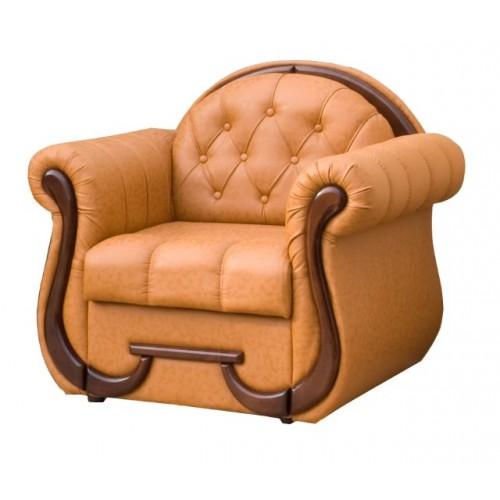Кресло Атаман 1,1