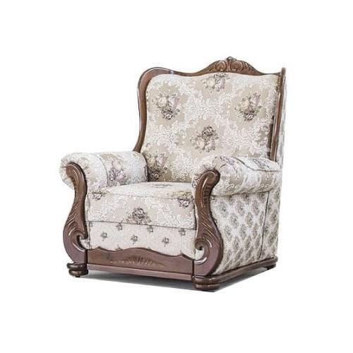 Кресло Грация нераскладное