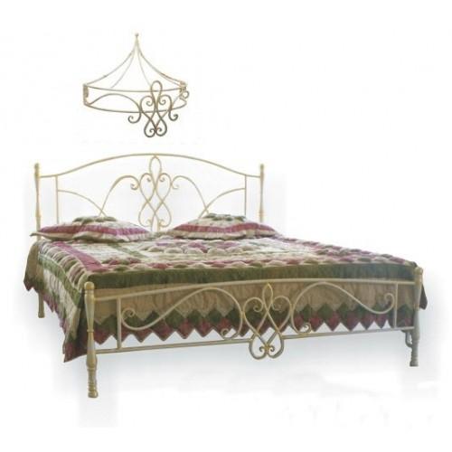 Кровать L -03