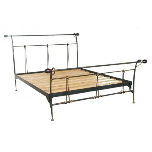 Кровать L -06