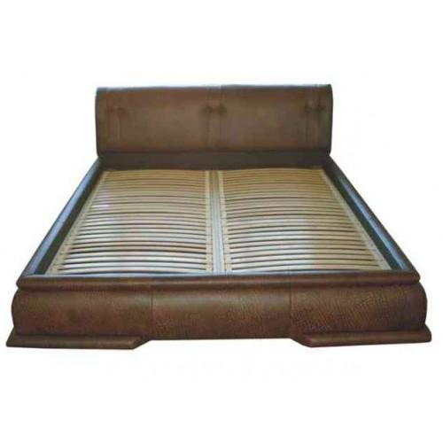 Кровать L -07