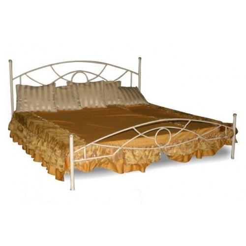 Кровать L 09