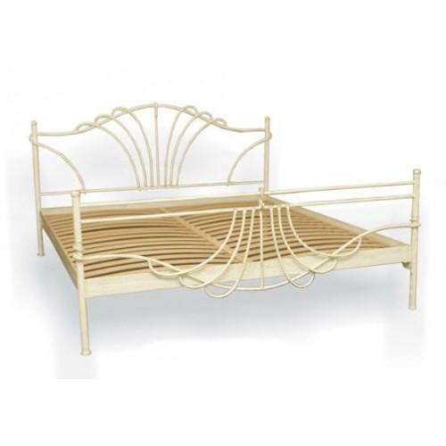 Кровать L -11