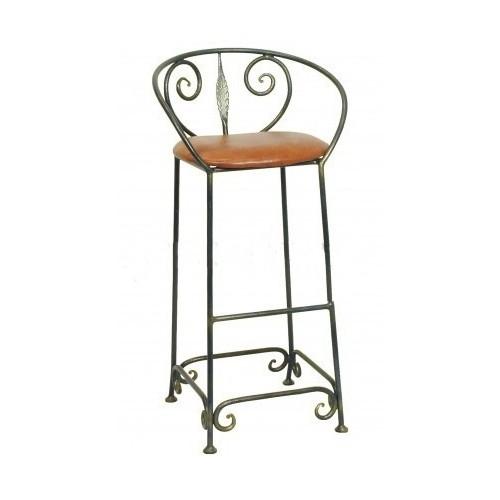 Барный стул KS 10