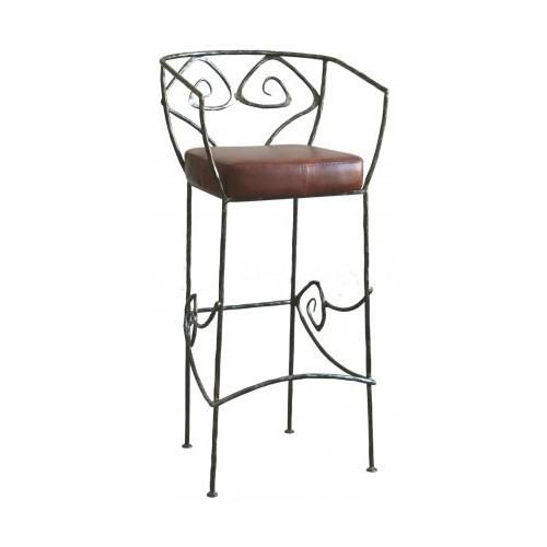 Барный стул KS 10-2