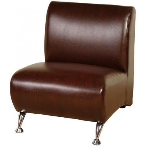 Кухонный диван Метро 1 кафе