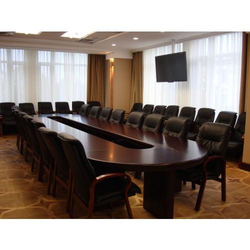 Стол конференционный YFT  106А 6000