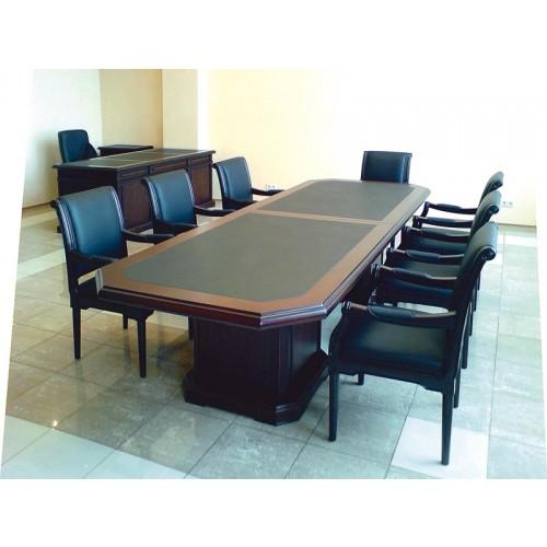 Конференционный стол YFT  166 2400
