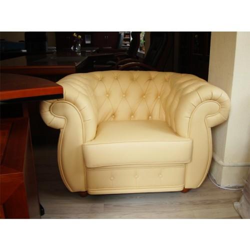 Кресло COSMO 1S () 2052-1S
