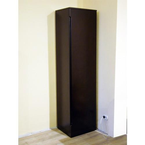 Шкаф GRS 519 гардероб