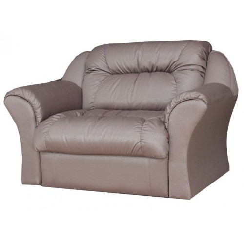 Кресло Диана 1,2