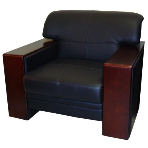 Кресло FAVORITE YSF905-1S