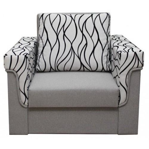 Кресло - кровать Дуэт 1,0