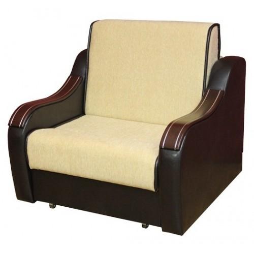 Кресло - кровать Марта 0,8