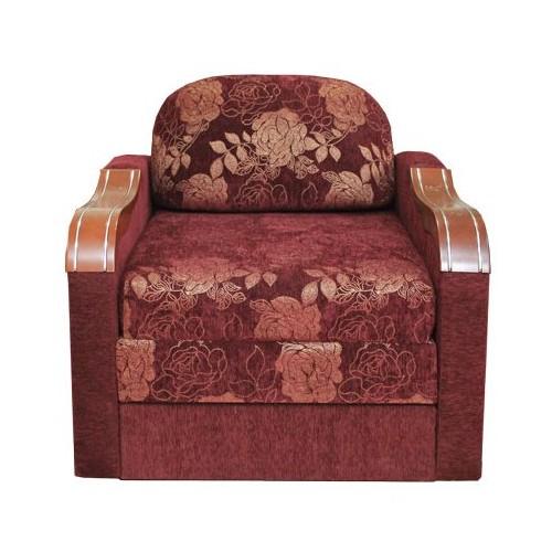 Кресло - кровать Вояж Н