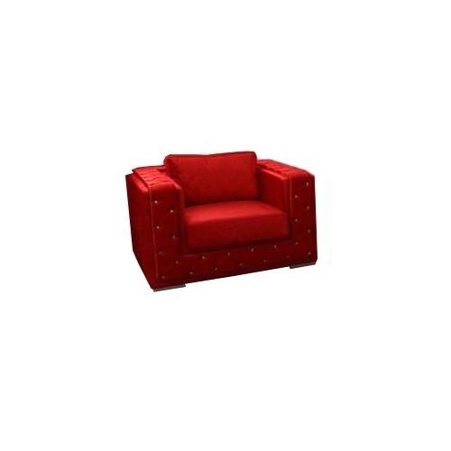 Кресло Марио 1,15