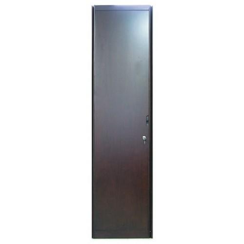 Шкаф YCB 509W (YCB 523) -  гардероб