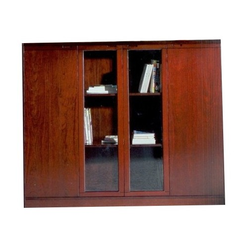 Шкаф книжный YCB 503