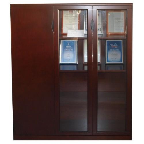 Шкаф книжный YCB 5101