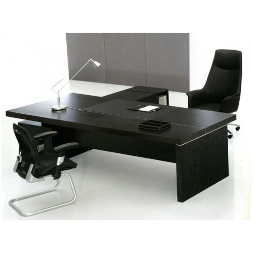 Стол руководителя Grasp 210