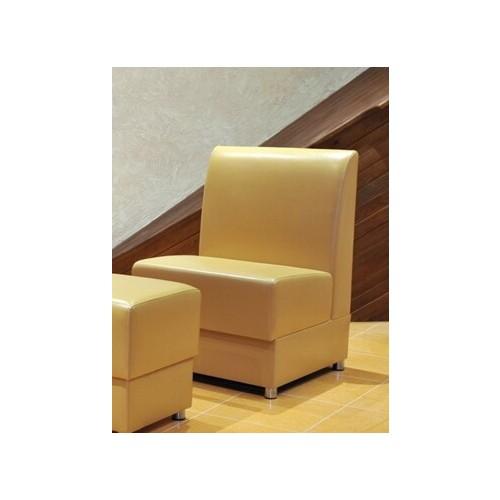 Кресло Рокки 0,6