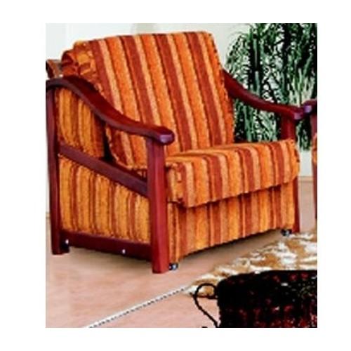Кресло Рико 0,6