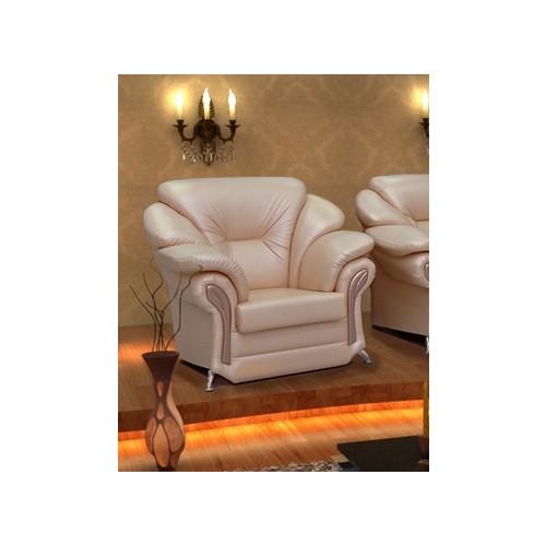Кресло Хаммер мягкое