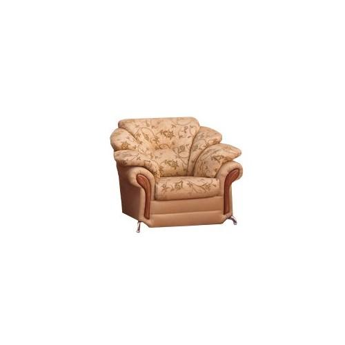 Кресло Хаммер раскладное