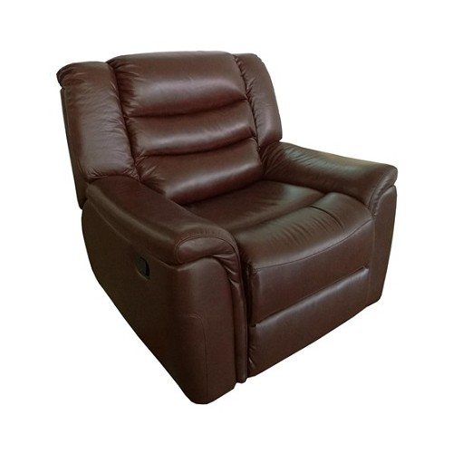 Кресло Мадрид 1R