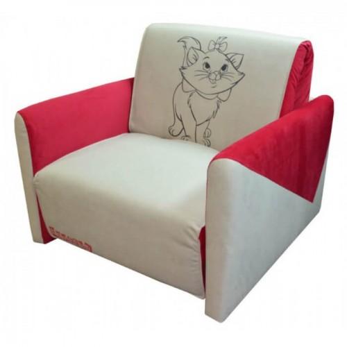 Кресло 02 Max 0,8